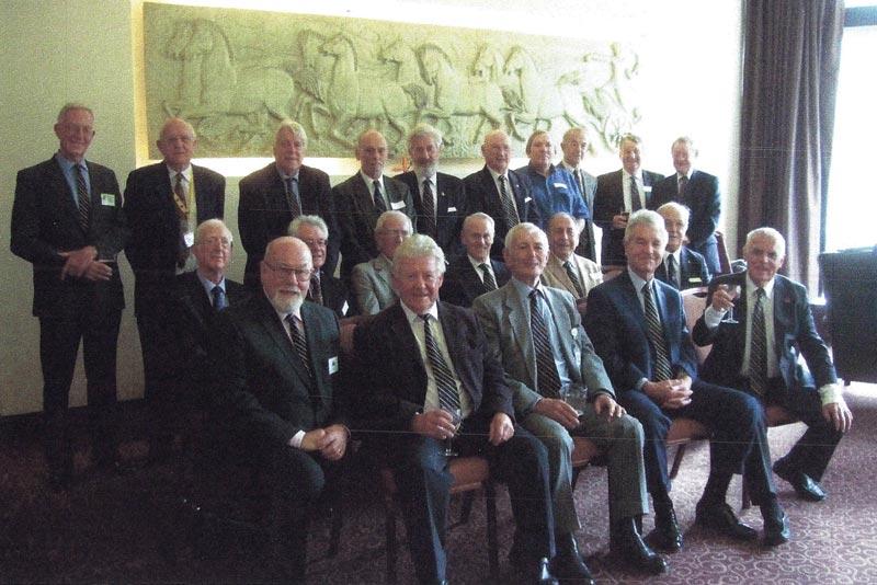 reunions_1953